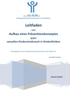 ag-kim-leitfaden-zur-pra%cc%88vention-von-skm-in-kinderkliniken-2014-1