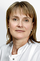 Dr. med. Antje Heilmann