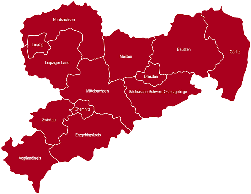 map_sachsen_landkreise