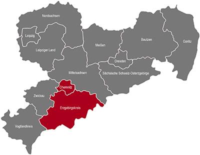 regierungsbezirk_chemnitz
