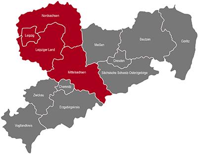 regierungsbezirk_leipzig