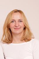 Dr. rer. medic. Anja Zschieschang